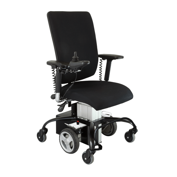 SitAbility eLift-Drive powered office chair