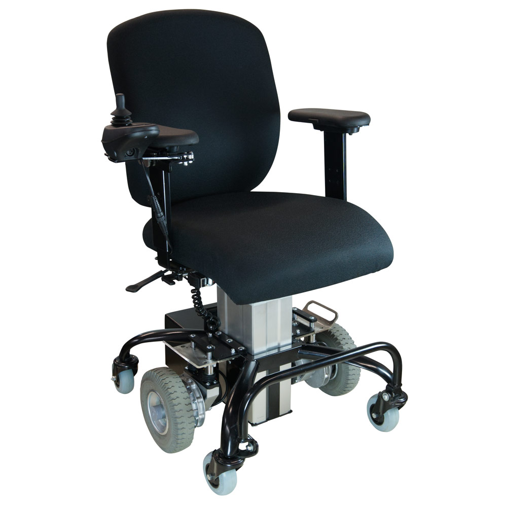 Sitability eLift-Drive powered lift chair